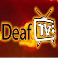 Deaf TV